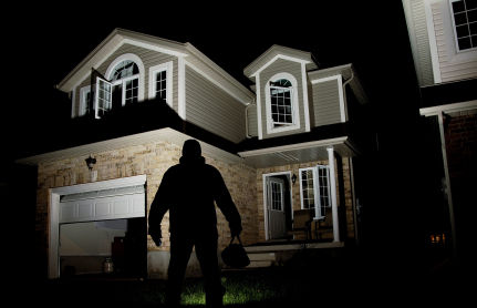 Security Alarm Systems in Montclair NJ
